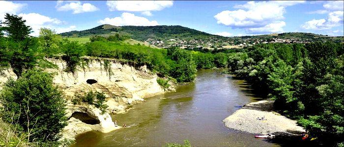 allier-riviere