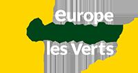 Elu.e.s EELV  Clermont-Ferrand Ville&Métropole