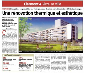 Renov therm Saint Jacques