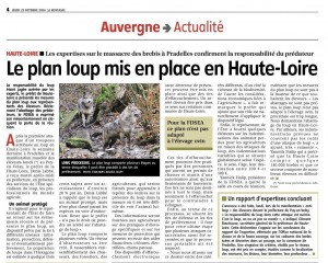 Plan Loup